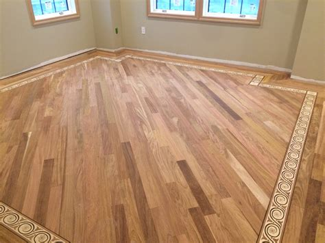 wood flooring usa gallery