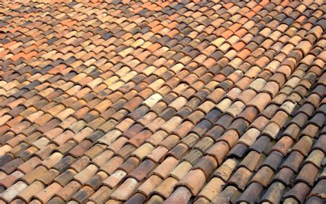 Roof Tiles Types Types Roof Tiles Roof Tiles Metal Roofing Is Primarily Thought Of As A Lowslope Roofing