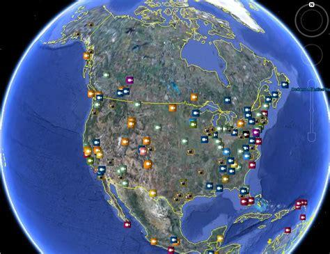 imagenes google earth online webcams online en google earth taringa