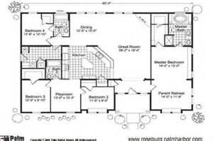 Triple Wide Floor Plans triple wide home floor plan further triple wide mobile home floor