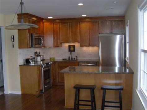 small condo kitchen ideas kitchen designs elegant small kitchen design for condo