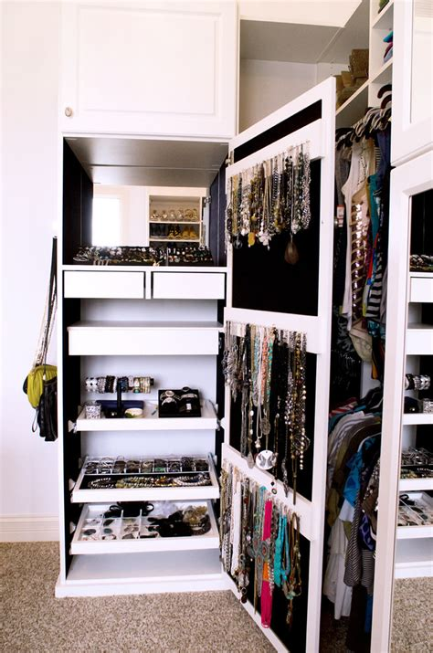 California Closet Company by 100 Stylish And Exciting Walk In Closet Design Ideas