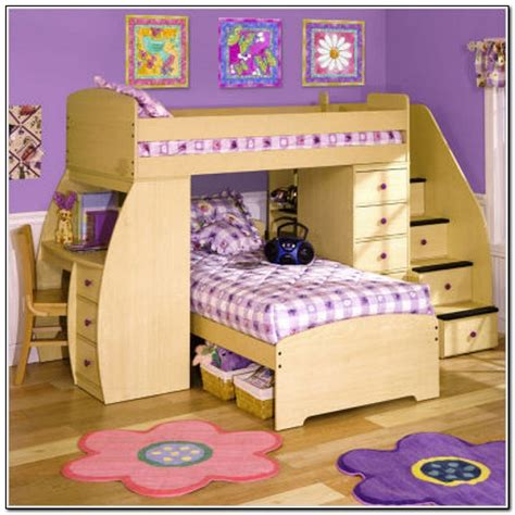 space saving bed ideas kids space saving beds kids download page home design ideas
