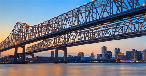 3 day mississippi river boat cruise new orleans new orleans river cruises what you need to know