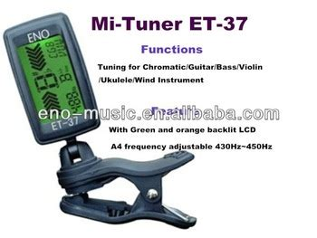 eno et 37 cheapest clip on tuner view clip on tuner eno