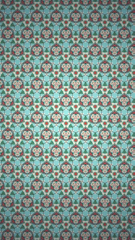 christmas pattern wallpaper iphone christmas pattern background iphone 5 5s ipod