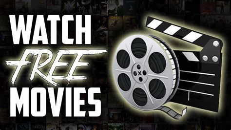 best movies online 20 best websites to watch free movies on the internet