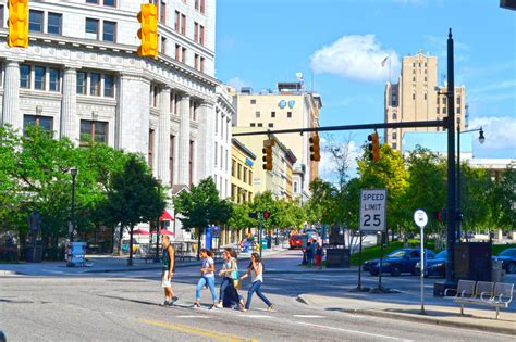 small american cities america s 8 most overlooked small cities huffpost