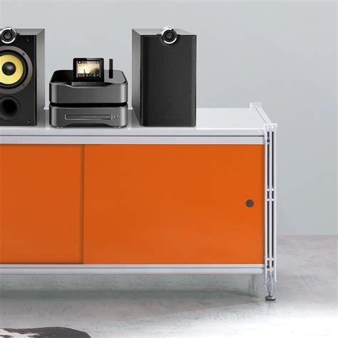 scaffali design astryd scaffale per ufficio design in acciaio 100x47 cm