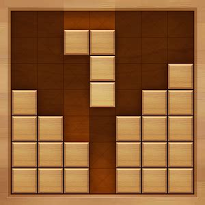 wood block puzzle android apps on google play