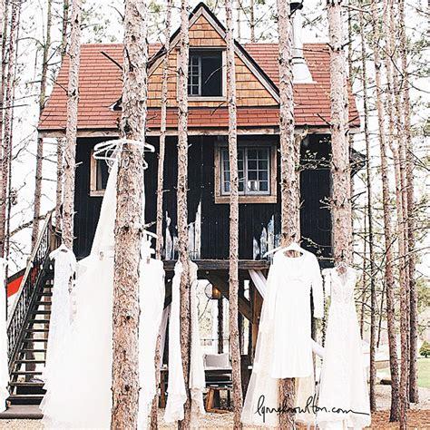 Designer Copy Wedding Dresses by Treehouse Wedding Dresses Copy Design The You Want