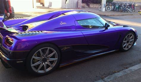 koenigsegg china first pictures of koenigsegg agera zijin emerge gtspirit