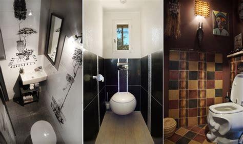 D 233 Coration Industrielle Page 3 Sur 20 Frenchy Fancy | norman et les toilettes 28 images d 233 co pour wc