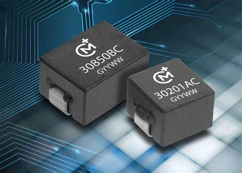 high q surface mount inductors 3000a 3000b low profile surface mount power inductors suit high frequency switching