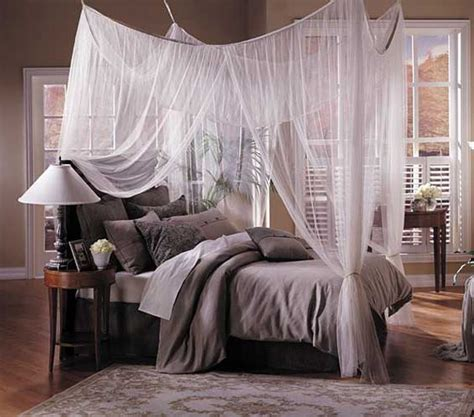 make your own canopy bed how to choose perfect canopy bed interiorholic com