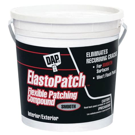 wood floor leveling compound home depot 28 images