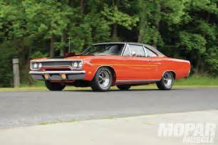 1970 Dodge Plymouth Roadrunner 301 Moved Permanently