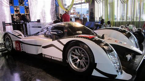100 Peugeot Car Store Used Peugeot Cars For Sale In
