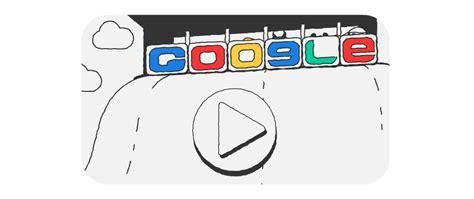 doodle 4 interactive doodles