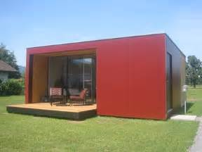 Microhouse Microhouse Das 39m 178 Minihaus Projekt Microhouse 39m 178