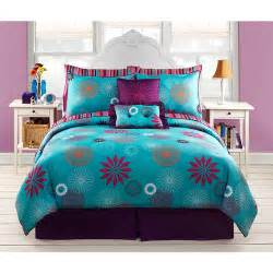 mallory bed in a bag set walmart