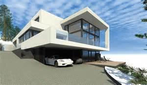 haus architektur nicolas architektur nicolas design architektur