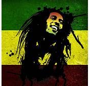 Bob Marley Rasta Reggae Culture Wallpaper For IPad Air