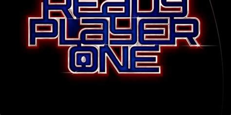 ready player one utorrent ready player one movies torrents