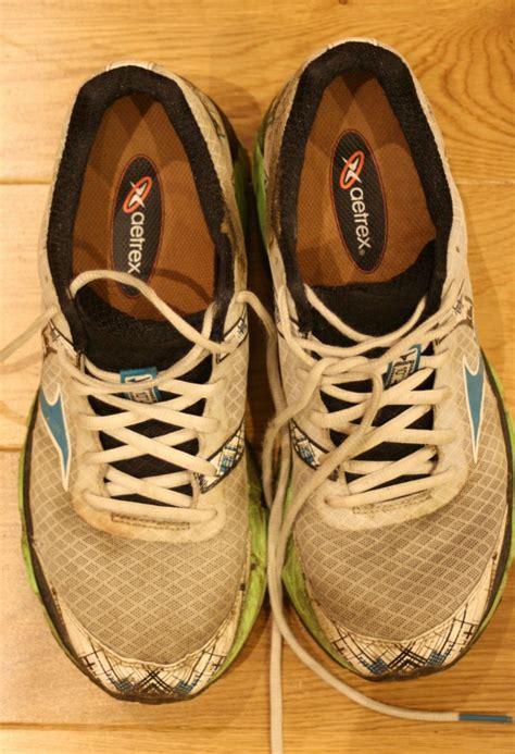 best running shoes for bad back best running shoes for bad back 28 images best running