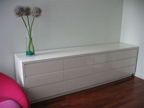 Nice White Contemporary Cheap Bedroom Dresser Comes With Inexpensive Dressers Bedroom