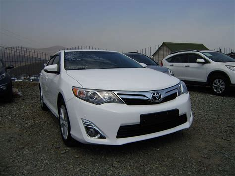Toyota Openings Used Toyota Search Used Toyota Cars For Sale In Auto Html
