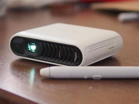 Lu Projector Byson best 25 australia fathers day ideas on s day in australia and