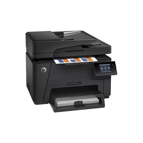 hp color laserjet pro mfp m177fw hp m177fw cz165a color laserjet pro multifunction