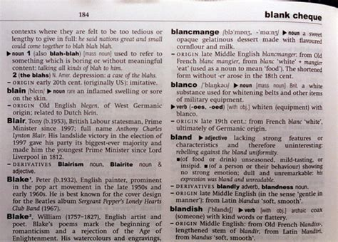 bid dictionary last bid to keep 1483 dictionary in uk translatemedia