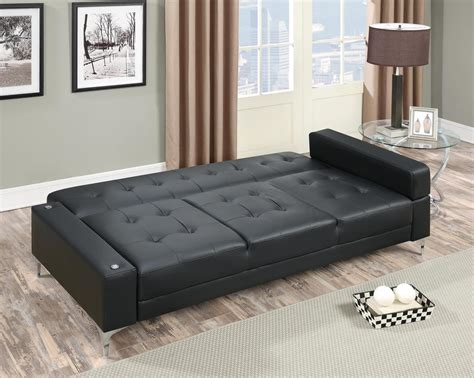 comfy couch co reviews p6830 sofa bed 6830 poundex sleepers sofa beds at comfyco