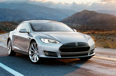 will buy tesla apple to buy tesla motors the karachiite