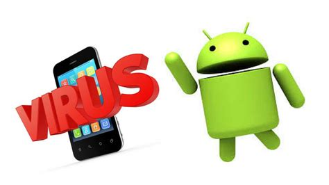 android tricks five amazing android tricks to protect your phone from virus