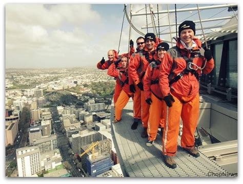 best thrilling top 5 best and most thrilling skywalks in the world chop
