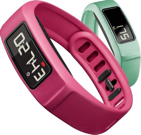 reset vivofit step counter garmin v 237 vofit2 activity tracker