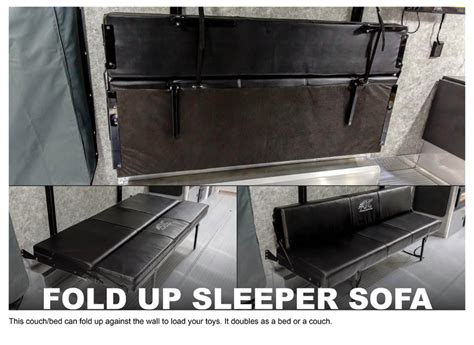 fold up sleeper ottoman fold sleeper sofa fold out fold out bed