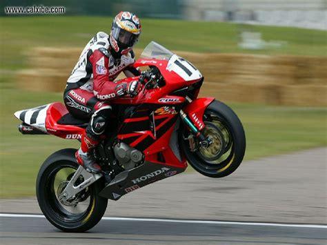 racing biker motor super bike racing picture nr 6079