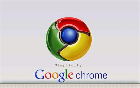 wallpaper untuk google chrome download google chrome 39 0 2171 95 final offline
