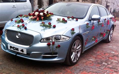 wedding car in ludhiana luxury wedding doli cars and limousine for rent in