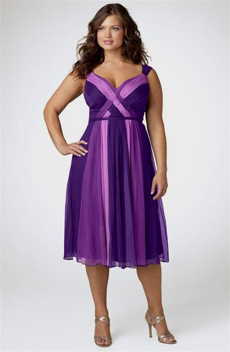 light purple plus size dress plus size purple dresses ejn dress