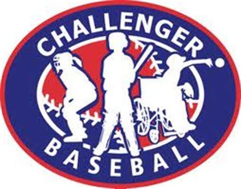 challenger baseball league challenger baseball rocky hill league