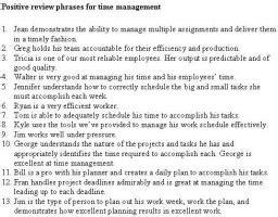 self evaluation work quotes. quotesgram