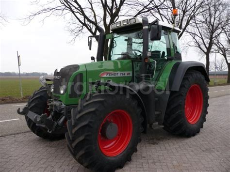 Lu Vario fs 2011 large farmers and lu for dlc2 v 2 map mit dlc2