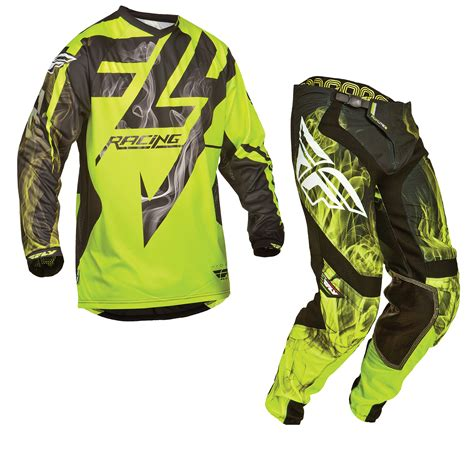 fly racing motocross fly racing 2015 lite hydrogen racewear enduro quad mx