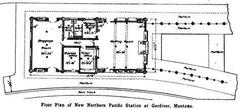 railroad house plans railroad depot house plans house plans