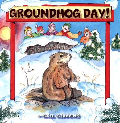 groundhog day i am a god groundhog day mediander topics